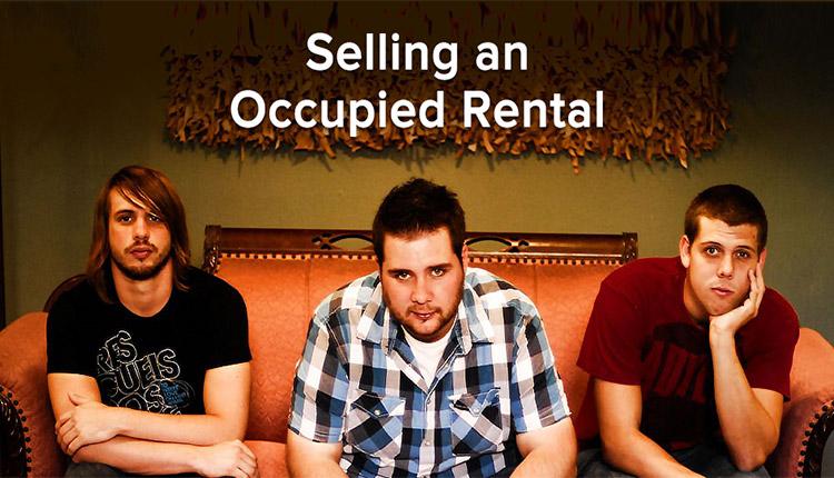 انتقال قرارداد اجاره