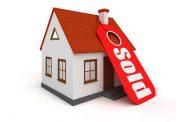فروش خانه اجاره داده شده و آنچه باید در این باره بدانید!