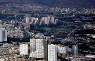 آشنایی با 8 مورد از محلههای معروف غرب تهران