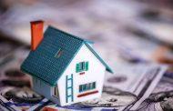 5 مورد از روشهای پرداخت پول در معاملات مسکن