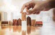 6 مورد از نکات مهم در خرید ملک اداری