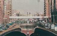 بهترین منطقه اسلامشهر برای زندگی کجاست؟