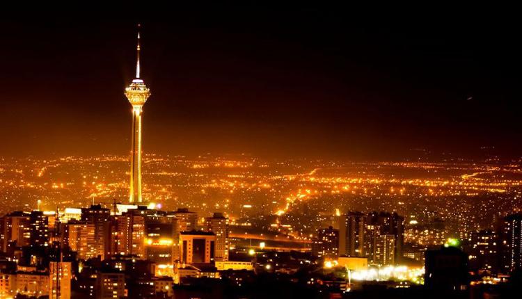 مناطق رو به رشد تهران | مناطق مناسب سرمایه گذاری در تهران