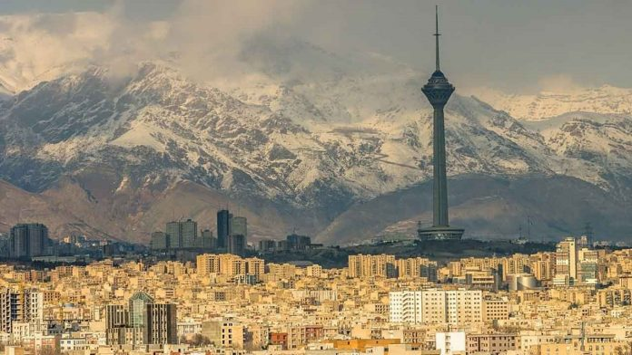 بهترین جای تهران برای خرید آپارتمان