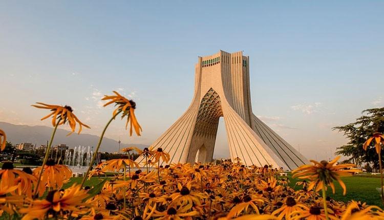 بهترین محله تهران برای زندگی