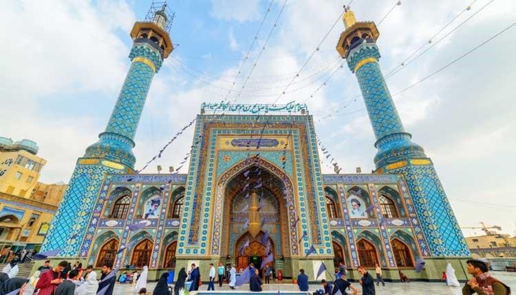 جاذبه های گردشگری شمال تهران