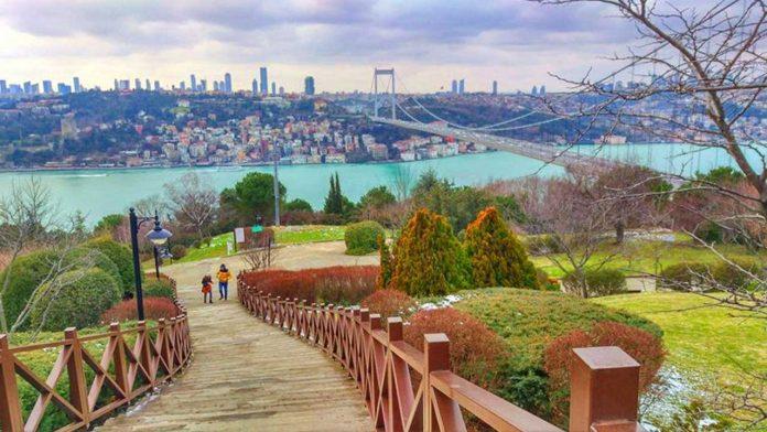 بهترین منطقه استانبول برای خرید خانه