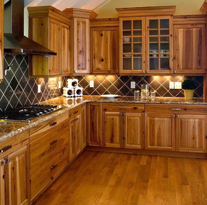 دکوراسیون-آشپزخانه