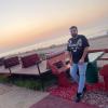قاسم محمدی