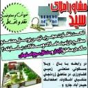 آژانس املاک سید