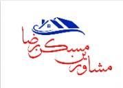 آژانس مسکن رضا