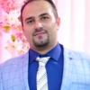 فردین شریفی