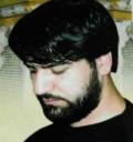 املاک سید جواد