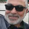 مسعود احمدی سرخکلائی