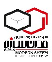 آژانس شرکت انبوه سازان مدرن سازه