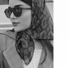 خانم محمد زاده