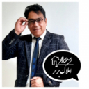 املاک برتر _خواجه عبدالله انصاری