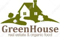 املاک خانه سبز