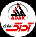 املاک آداک