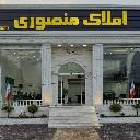 املاک منصوری224