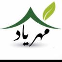 املاک مهریاد